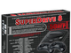 Сега 8 + 50 игр (Sega Super Drive 8 50-in-1 Black)
