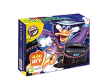 Dendy Darkwin Duck 440-in-1 ( 440 разных игр )